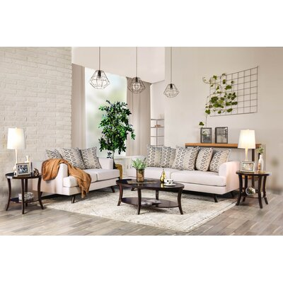 Landover Configurable Living Room Set