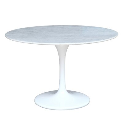 Chace Dining Table