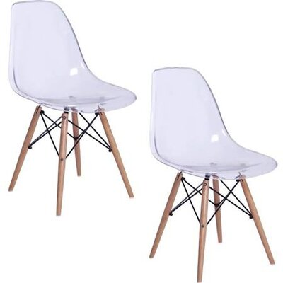 Eresus Dining Chair