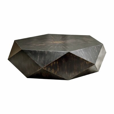 Petrus Coffee Table
