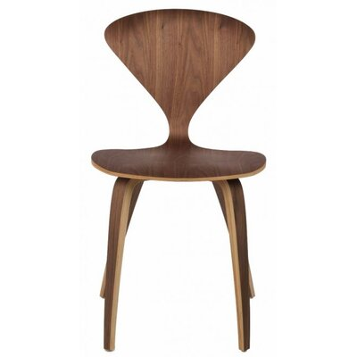 Courts Dining Chair