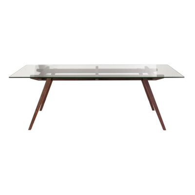 Fleener Dining Table