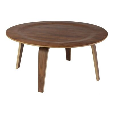 Ringwood Coffee Table