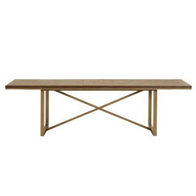 Mallett Extension Dining Table