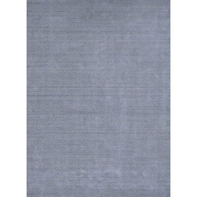 Dinapoli Ivory Area Rug Rug Size: Rectangle 8 x 10