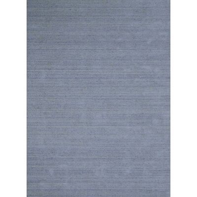 Dinapoli Ivory Area Rug Rug Size: Rectangle 5 x 8