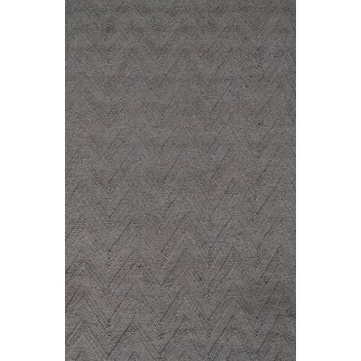 Seddon Light Gray Area Rug