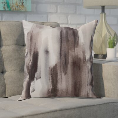 Fennell Throw Pillow