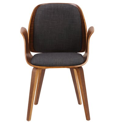 Castaldo Upholstered Dining Chair