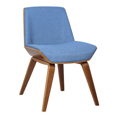 Chacon Upholstered Dining Chair