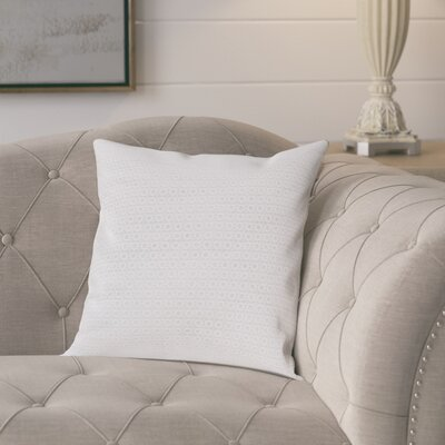 Odelina Throw Pillow