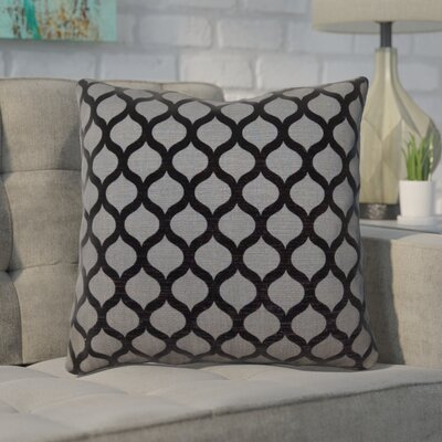 Cossette Throw Pillow