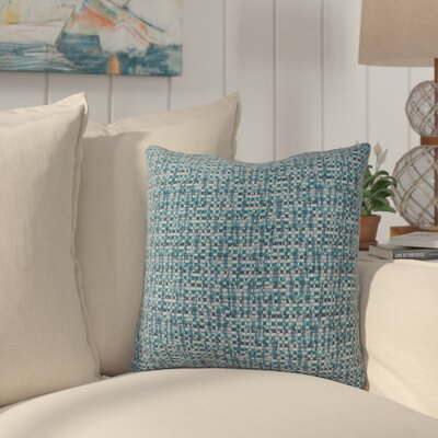 Cerrato Throw Pillow