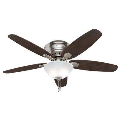 52 Humbert 5 Blade Ceiling Fan