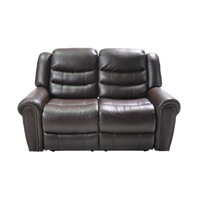 Figueroa Reclining Loveseat