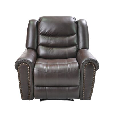 Filion Manual Recliner