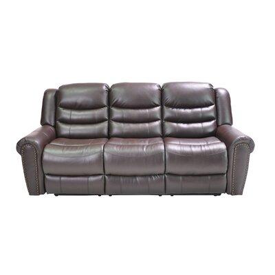 Figueiredo Reclining Sofa