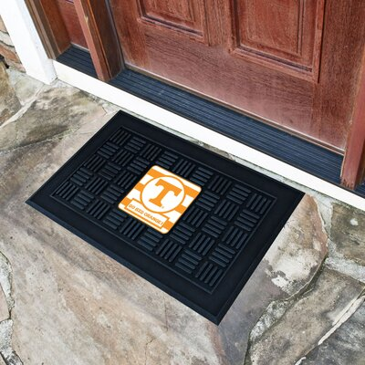 NCAA Tennessee Southern Doormat