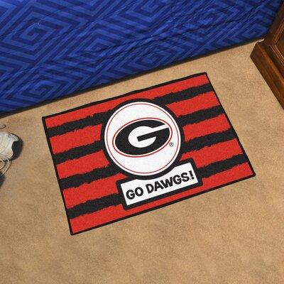 NCAA Georgia Southern Utility Mat