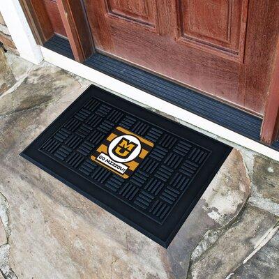 NCAA Missouri Southern Doormat