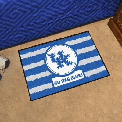 NCAA Kentucky Southern Utility Mat
