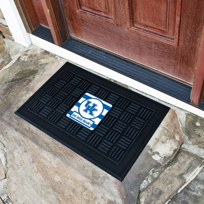 NCAA Kentucky Southern Doormat