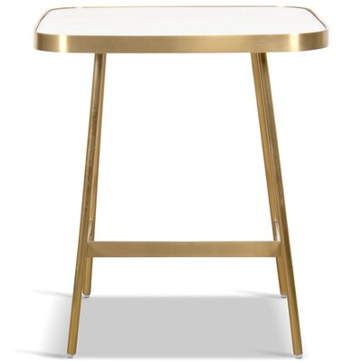Helsinki End Table