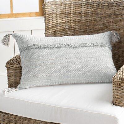 Luanne Lumbar Pillow Cover