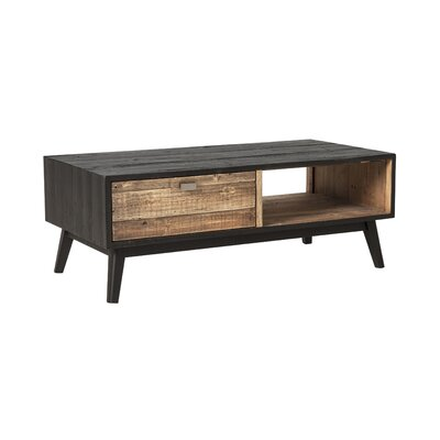 Riche Coffee Table
