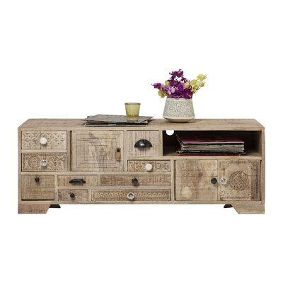 Douglaston 49.2 TV Stand