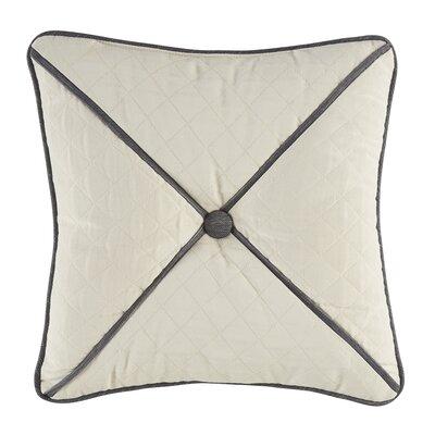 Auden Fashion Throw Pillow