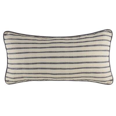 Auden Boudoir Pillow