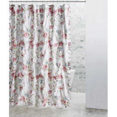 Varley Shower Curtain