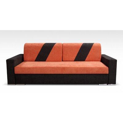 Arviso Sleeper Sofa Bed