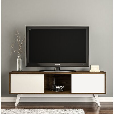 Charlebois 59 TV Stand