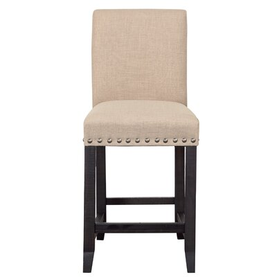 Langsa 24 Bar Stool