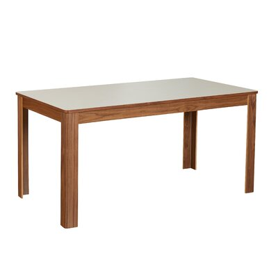 Fincham Dining Table