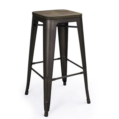 Gracey 30 Bar Stool