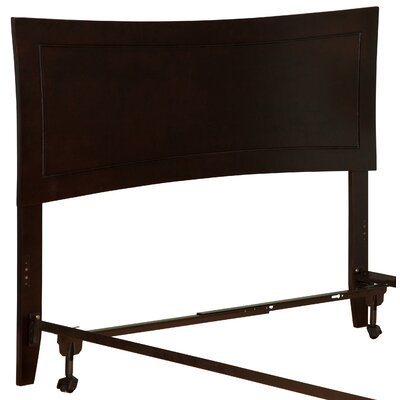Yaeger Full Panel Headboard