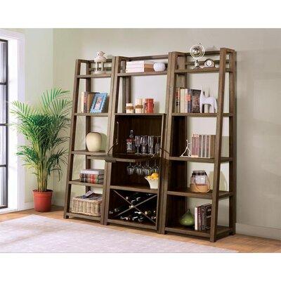 Arbyrd Bar Cabinet