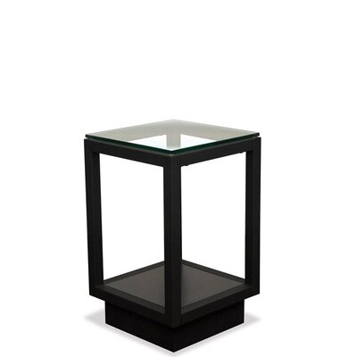 Mackinnon End Table