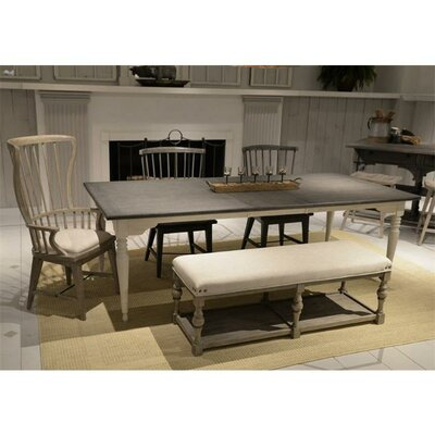 Allred 2 Piece Dining Set