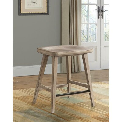 Allred 24 Bar Stool