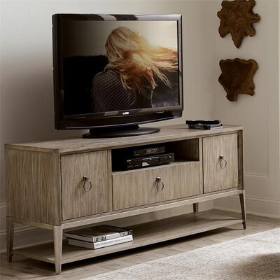 Almazan 67 TV Stand
