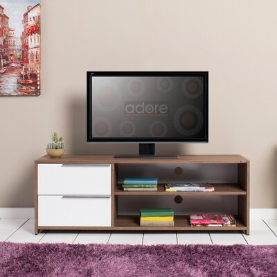 Matthiopoulos 50 TV Stand