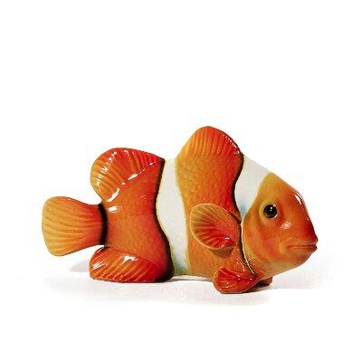 Fish Nemo Figurine FIS1230