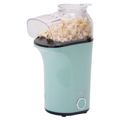 Fresh Pop Popcorn Maker DAPP150GBAQ04