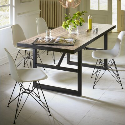 Greaney Dining Table