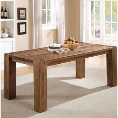 Pelton Dining Table