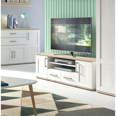 Gainsborough 60 TV Stand